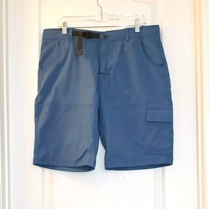 Gerry Athletic Hiking Shorts